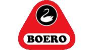 Colorificio Boero