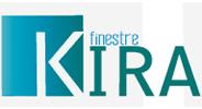 Kira Finestre