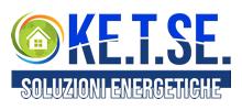 KE.T.SE. Soluzioni Energetiche - Foggia